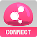 Check Point Capsule Connect Icon
