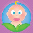 Gravidanza (deprecated) icon