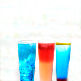 drink by Aditya Maulana - Food & Drink Alcohol & Drinks ( colorful, mood factory, vibrant, happiness, January, moods, emotions, inspiration )
