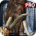 Ice Age Hunter Pro icon