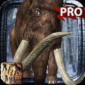 Ice Age Hunter Pro