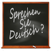 Learn German APK for Bluestacks
