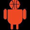 James Chiang - Logo