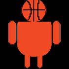 篮球計分板 icon