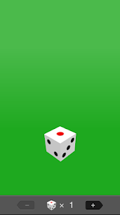 10 Dice Free- screenshot thumbnail