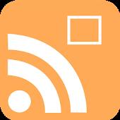 Smartwatch News Reader Free