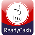 ReadyCash Mobile Money icon