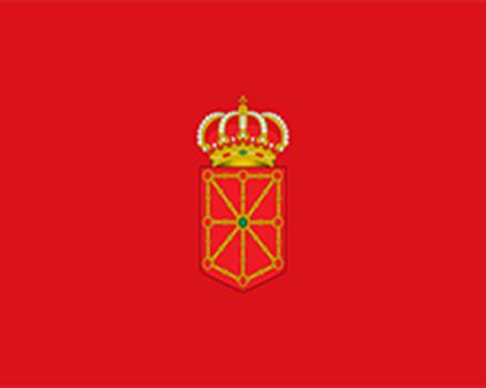 Reloj de Navarra SW2
