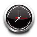 SMS Sent Time icon