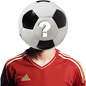 Guess the Footballer