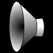 4-Sounds Soundboard Widget