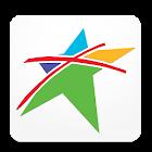 Huntsville Connect icon