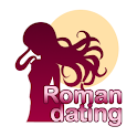Roman Dating logo
