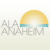 2012 ALA Annual Conference