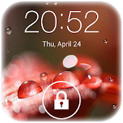 App Lock screen(live wallpaper) APK for Windows Phone