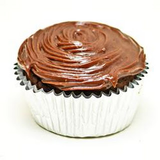 Chocolate Hazelnut Frosting