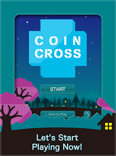CoinCross JPY - Logic Puzzle- screenshot thumbnail