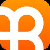 BankUp Mobile