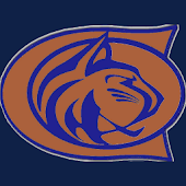 Cienega High School