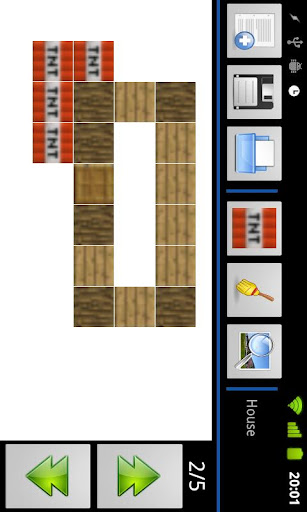 Download Minecraft Planner Android Apps Apk 2398289