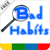 Bad Habit Killer - FREE