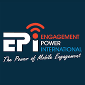 Engagement Power International