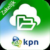 Opslag Online van KPN