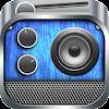 Radio Chrétien