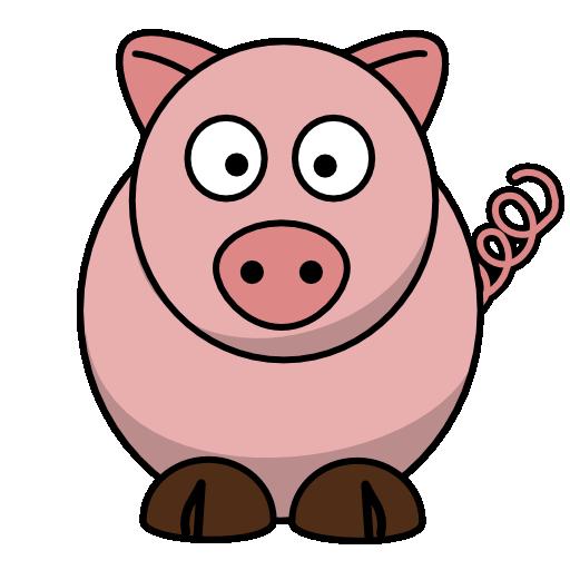 动物的叫声 娛樂 App LOGO-硬是要APP