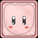 Wafful Ball Shuffle icon