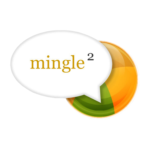 App Insights: Mingle2 - Free Online Dating | Apptopia