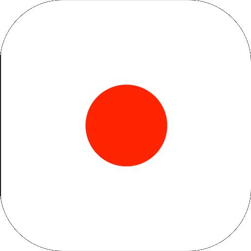 Dice Match+ 休閒 App LOGO-APP試玩