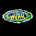 102 WVAQ logo