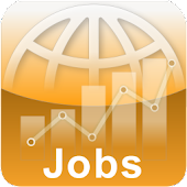 World Bank Jobs DataFinder