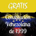 Constitución Venezolana icon