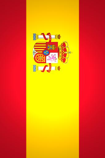 Linterna de España