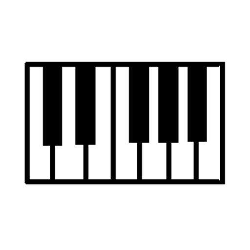 Piano 娛樂 App LOGO-APP試玩