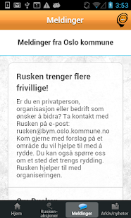 Rusken - screenshot thumbnail
