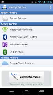 PrintHand Mobile Print v12.17.1 [Patched APK 2