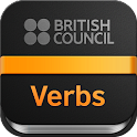 영국문화원동사편-British Council Verbs icon