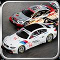 Car Racing V1 - Games 1.0.6 icon