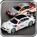 Car Racing V1 - Games icon