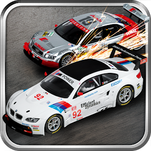 Car Racing V1 - Games