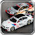 Car Racing V1 - Games file APK Free for PC, smart TV Download
