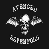 Avenged Sevenfold LWP