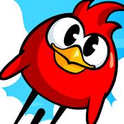 Birdy Jump free