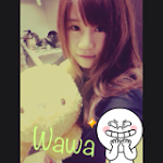 wawa日本代購