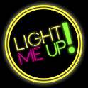 Light Me Up! by Razelab icon