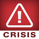 Crisis Management Toolkit APK
