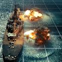 Chiến dịch biển đông icon